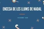 Encesa de llums de Nadal | Tremp