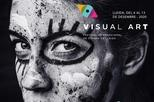 Visual Art - Festival Internacional de Cinema de Lleida