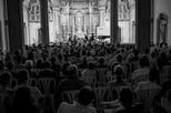 Ensemble Viena Alchemica