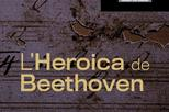L'Heroica de Beethoven - OSJC de les Terres de Lleida