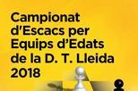 Campionat d'escacs