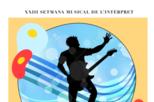 """""""Música i Escena"""" - Setmana Musical de L'Intèrpret"""
