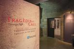 'Tragèdia al Call de Tàrrega, any 1348'