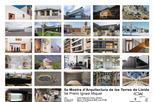 5a Mostra d'Arquitectura de les Terres de Lleida