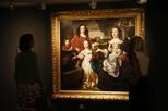 L'exposició Pintura flamenca i holandesa del Museu de Ginebra / SEGRE