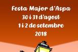 Festa Major d'Aspa