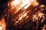 Festa Major i Falles d'Erill la Vall