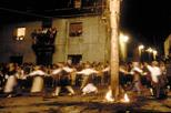 Festa Major i Falles de Taüll