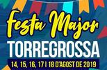 Festa Major de Torregrossa