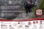 Festival de Senderisme Vall de Siarb
