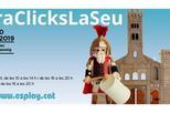 FiraClicksLaSeu