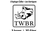 The Wild Boar Rogaining | L'Espluga Calba