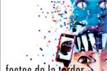 """Gimcana """"Posem-hi colors"""" de les Festes de la Tardor"""