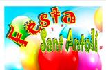 Festa Major de Sant Antolí