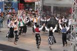 Festival Folklòric Internacional de Lleida