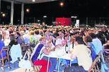 Festa Major de Fondarella