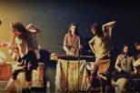 Na Nara - Musiquem Lleida 2019