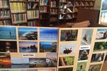 Exposició fotogràfica per Fotogrup Alguaire