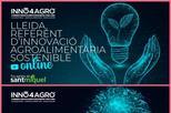 Sessions Inno4Agro en línia