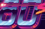 Recordant els 80's