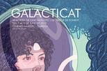 Galacticat 2019