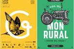 GarGar Festival i Fira del Món Rural
