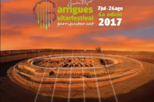 GUITAR FESTIVAL | Ensamble Amoria