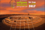 GUITAR FESTIVAL | Duet Ruhí-Camahort