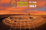 GUITAR FESTIVAL | Duet Fantova-Pisa