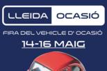 LleidaOcasió - Fira del Vehicle d'Ocasió de Lleida