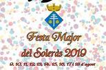Festa Major del Soleràs