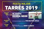 Festa Major de Tarrés