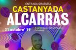 Castanyada Alcarràs