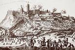 Acte commemoratiu de la caiguda de Lleida