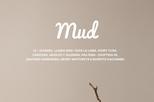 MUD - Festival de Músiques Disperses