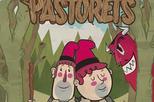 """""""Els Pastorets"""" de Lluís Millà"""