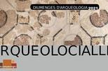 Arqueoloci a Lleida