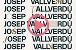 ⏯️ #DIRECTE | Josep Vallverdú, nomenat Fill Predilecte de Lleida