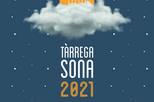 Tàrrega Sona 2021