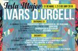 Festa Major d'Ivars d'Urgell