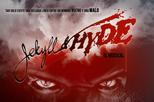 Jekyll & Hyde - El Musical