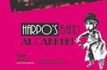 La Harpo's Band surt al carrer!