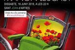 Manon Lescaut - Liceu a la Fresca
