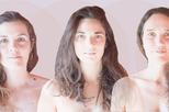 Lilàh - Musiquem Lleida 2019