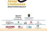 Premi Josep Lladonosa