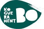 logo_noguerament_bo