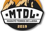 Marató de les Terres de Lleida