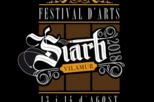 Festival d'Arts Siartb