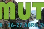 Montsec Ultra Trail