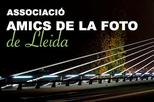 """""""Amics de la Foto de Lleida"""""""